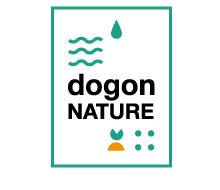 Dogon Nature