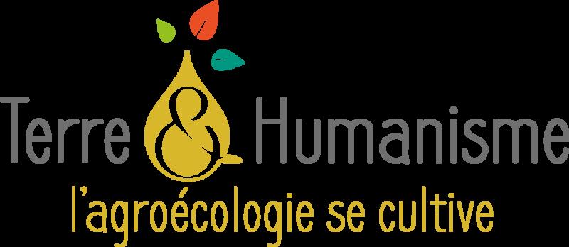 logo Terre et Humanisme